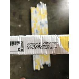 LAMPADINA PHILIPS CDO-TT MASTER CITY WHITE 150W 828 E40