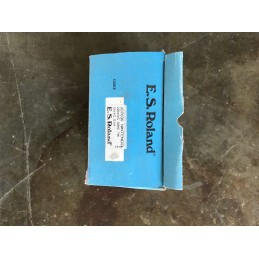 ALIMENTATORE E.S. ROLAND 307030 12V 0.5A 7W