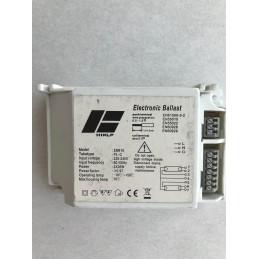 HIKLP EBB15 PL-C