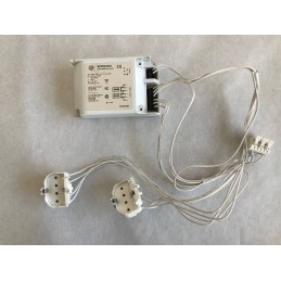 BALLAST ELECTRONIC BALLAST