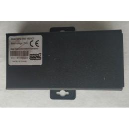 SP24 Modbus Box x Batterie...