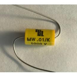ICEL MW .01/K 1000V...