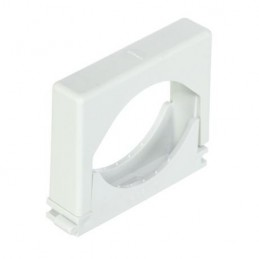SCAME 860.04050 CLIPS A...