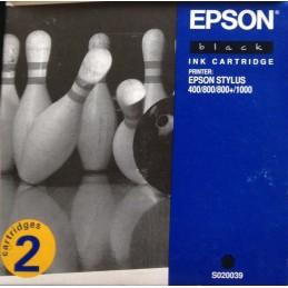 EPSON S020039 STYLUS...