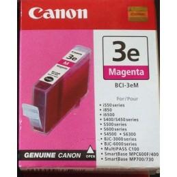 2 PZ. CANON BCI-3eM...