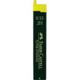 Faber Castell 120312 2H...