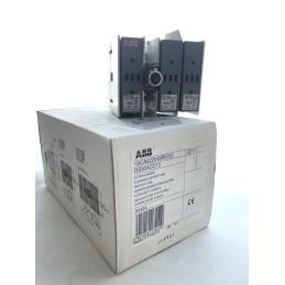 ABB OS30ACC12 FUSED...