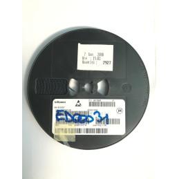 50 pz. BAV 99 E6327 Diodi -...