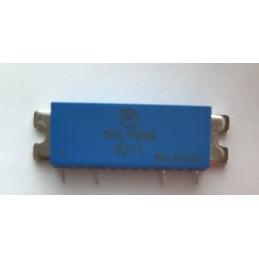 1 PZ. MHL9838 800 - 925 MHz...