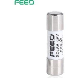 FUSE FDS32 FEEO 10x38 1000V...