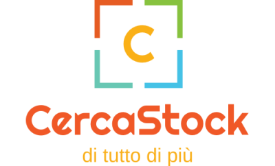 www.cercastock.it by Barba S.r.l.