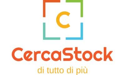 CercaStock by Barba S.r.l.