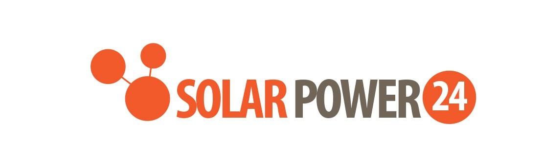 Solarpower24.it